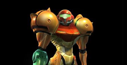 REPORTE: Bandai Namco está desarrollando <em>Metroid Prime 4</em>