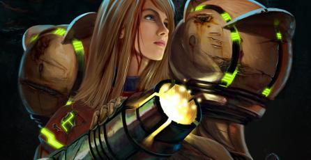 Eurogamer: rumor sobre Bandai-Namco trabajando en <em>Metroid Prime 4</em> es real