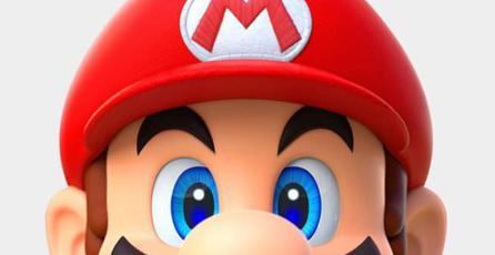 Por esta razón el productor de <em>Minions</em> trabaja en la película de <em>Super Mario</em>