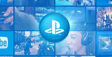 RUMOR: Sony realiza encuesta sobre cambio de ID de PSN