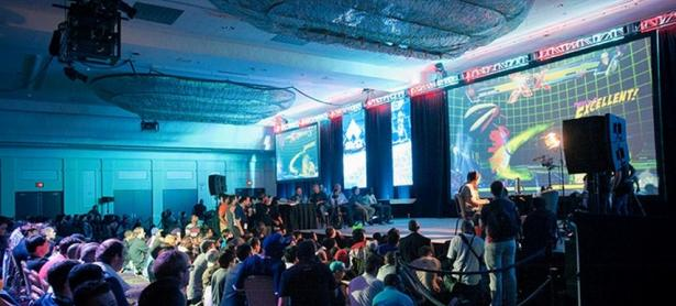 """Japón oficialmente empieza su era """"Esports"""" con apoyo gubernamental"""