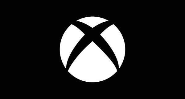 Analista: ventas de Xbox One ascienden a 35 millones de unidades