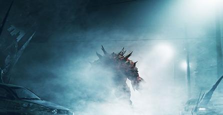 Pelearás contra 5 tipos de monstruos en Outbreak de <em>Rainbow Six Siege</em>