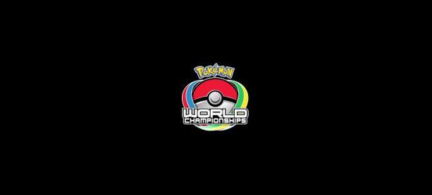 El Pokémon World Championship 2018 ya tiene fecha