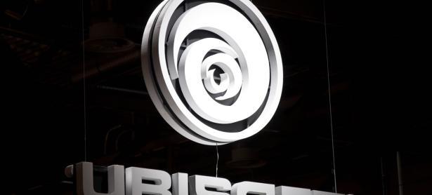 Ubisoft habla sobre la llegada de 2 juegos AAA para el próximo año fiscal