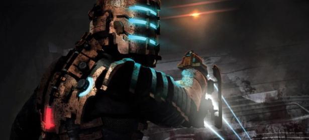 <em>Dead Space</em> se encuentra disponible Gratis en Origin