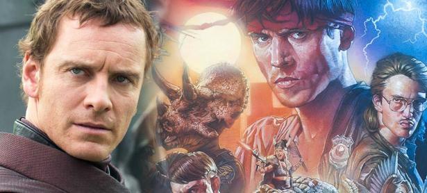 <em>Kung Fury</em> tendrá secuela hollywoodense con Michael Fassbender como protagonista