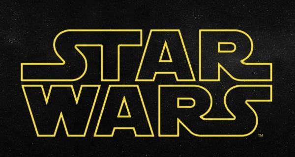 RUMOR: Disney y Lucasfilm buscan nueva compañía para juegos de <em>Star Wars</em>