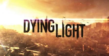 Ya puedes acceder al evento para la comunidad de <em>Dying Light</em>