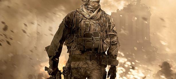Stefano Sollima podría dirigir la película de <em>Call of Duty</em>