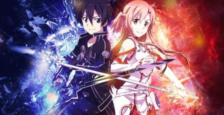 "Serie live-action de <em>Sword Art Online</em> tendrá actores asiáticos para evitar ""whitewashing"""