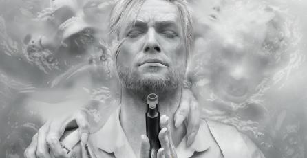 <em>The Evil Within 2</em> recibe modo en primera persona
