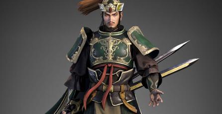 Mejoran rendimiento de <em>Dynasty Warriors 9</em> en PS4