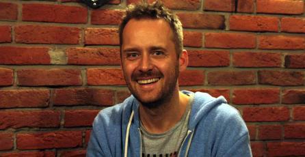 Marcin Iwinski: protestas por cajas de botín son positivas