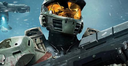 Los Spartans de <em>Halo</em> aparecen en el nuevo trailer de <em>Ready Player One</em>