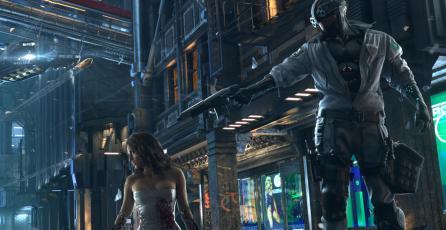 CD Projekt Red arremete contra las cajas de loot en videojuegos