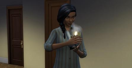 Modder gana $6.000 USD al mes añadiendo drogas a <em>The Sims 4</em>
