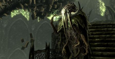 <em>Call of Cthulhu: The Official Video Game</em> presenta su primer tráiler de gameplay
