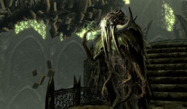 <em>Call of Cthulhu: The Official Video Game</em> presenta su primer tráiler de gameplay