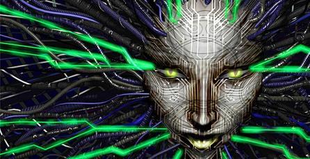 """Remake de <em>System Shock</em> queda """"congelado"""", pero promete volver """"mejor que nunca"""""""