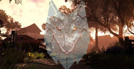 <em>Project X</em> estrena nuevo avance y nombre para su Battle Royale