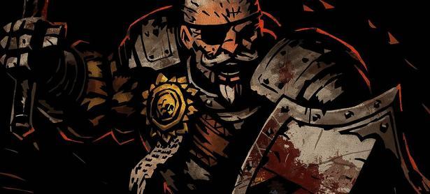<em>Darkest Dungeon</em> llegará pronto a Xbox One