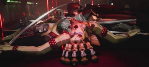 ATLUS ya trabaja de lleno en <em>Shin Megami Tensei V</em>