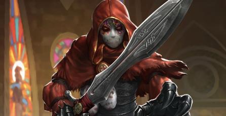 Juego de cartas de <em>Fable</em> llega gratis a PC y Xbox One esta semana
