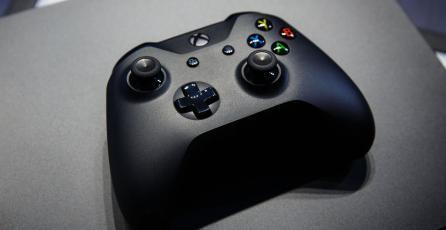 Más juegos de Xbox 360 recibirán mejoras en Xbox One X