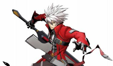 Confirman modo historia para <em>BlazBlue Cross Tag Battle</em>