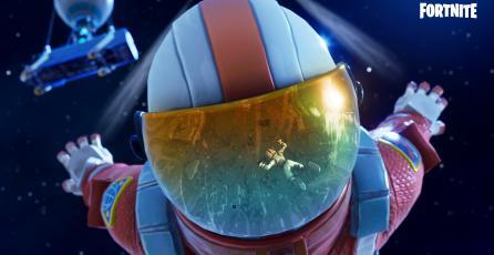 Anuncian Pase de Batalla para la 3era temporada de <em>Fortnite Battle Royale</em>