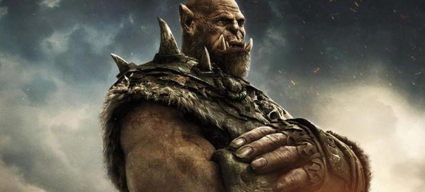 Duncan Jones no descarta secuela de la película de <em>Warcraft</em>