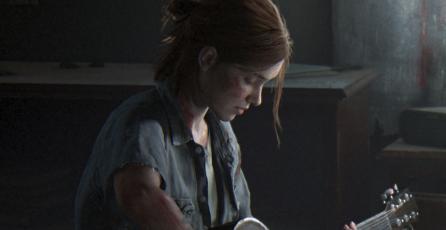 Druckmann se inspiró en serie de Netflix para los diálogos de <em>The Last of Us II</em>