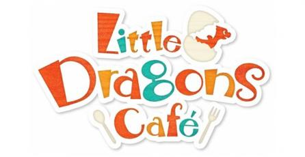 Creador de <em>Harvest Moon</em> revela <em>Little Dragons Café</em>