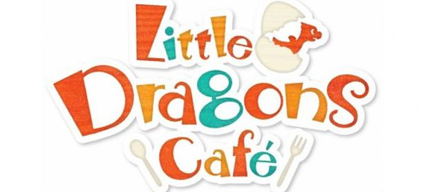 Creador de <em>Harvest Moon</em> revela <em>Little Dragons Café</em>