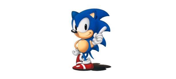 SEGA estará involucrado en la película de <em>Sonic the Hedgehog</em>