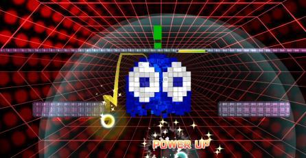 Así es el cooperativo de <em>Pac-Man Championship Edition 2</em> para Switch