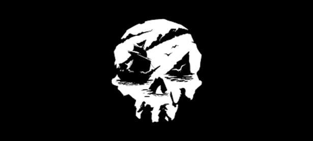 Estos peligros te esperan en las fortalezas de esqueletos de <em>Sea of Thieves</em>