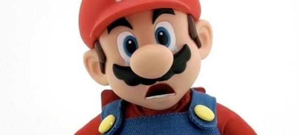 Nintendo eShop está en la mira del gobierno de Noruega