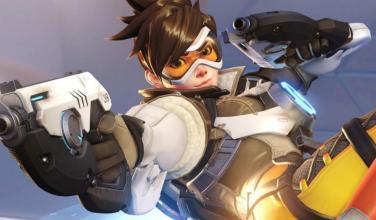Blizzard publica crípticos comentarios sobre un posible nuevo héroe de <em>Overwatch</em>