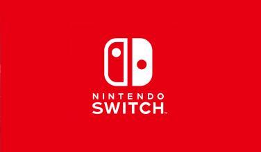 La eShop de Nintendo ya acepta reseñas de usuarios