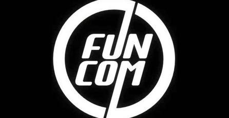 Funcom inicia cuenta regresiva para su próximo proyecto