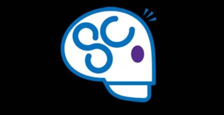 Spike Chunsoft anunciará 4 juegos para América