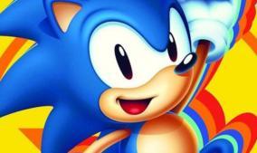 Sonic the Hedgehog tendrá película y se estrenará en 2019