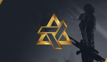 <em>TriForce Tokens</em> es la nueva criptomoneda enfocada al mercado gamer