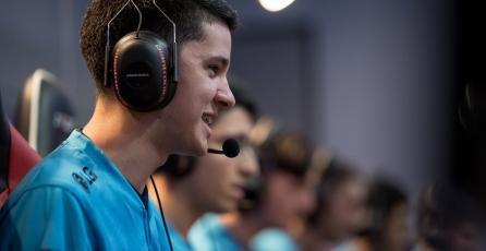 Universidad Católica es nuevamente derrotada por Isurus Gaming en la sexta semana de CLS