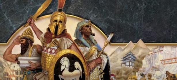 Logran piratear <em>Age of Empires: Definitive Edition</em> en tan solo tres días