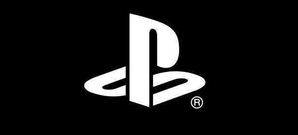 Analista cree que el PlayStation 5 llegará en 2020