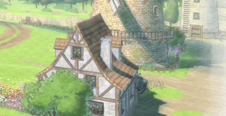 Anuncian demo de <em>Valkyria Chronicles 4 </em>para PS4