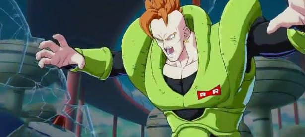 El jugador de <em>Dragon Ball FighterZ</em> que quiere destruir a todos los Goku